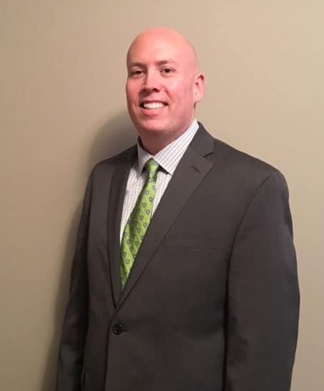Chiropractor Elkton MD Alan Scheiner