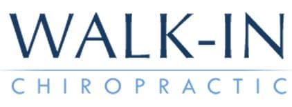 Chiropractic Elkton MD Walk-In Chiropractic